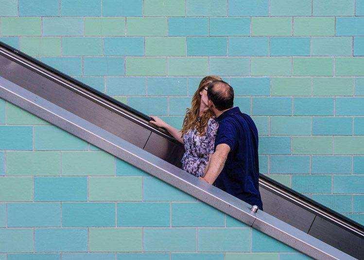 age gap relationship