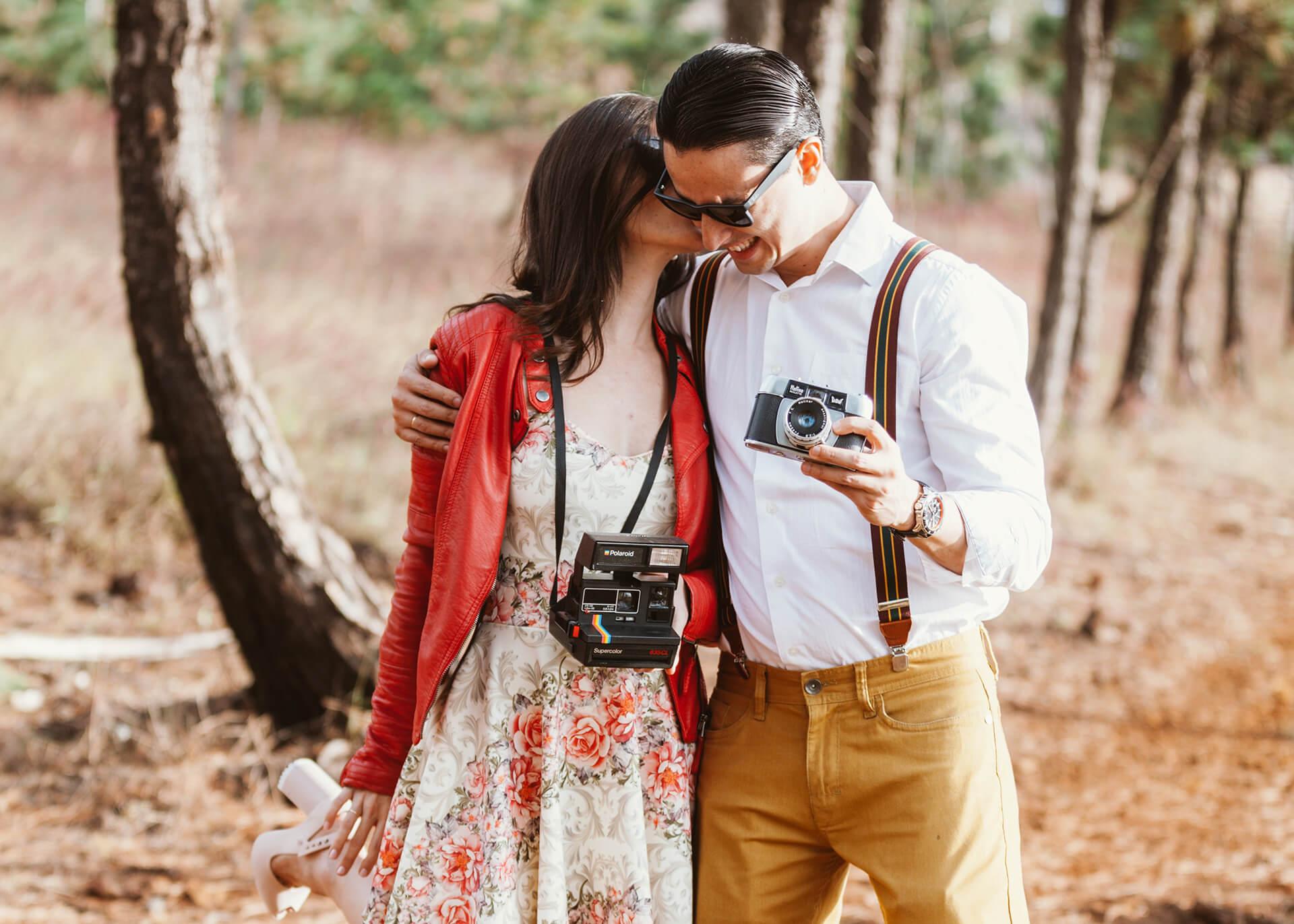 romantic picnic date ideas for activities