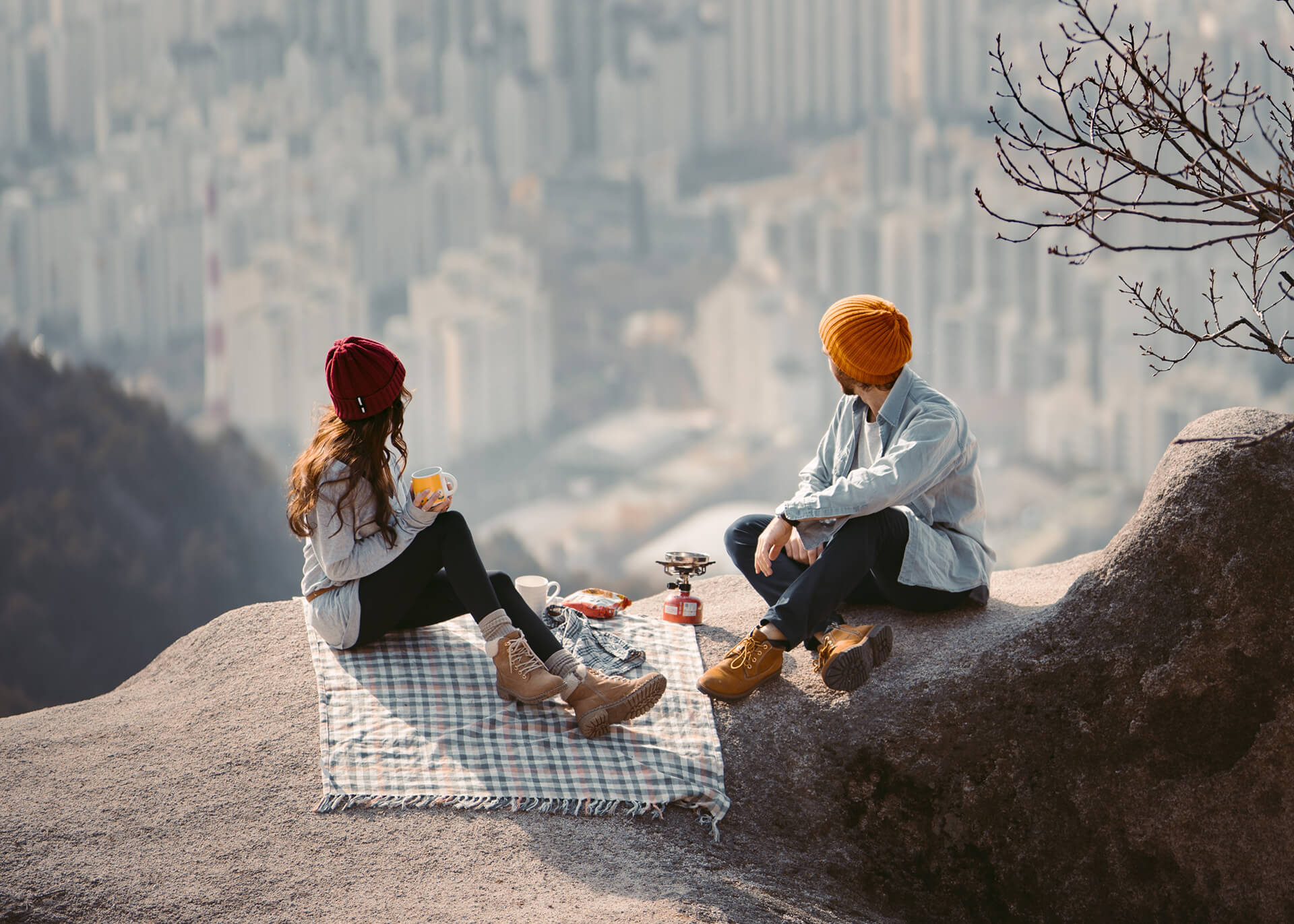romantic picnic date ideas outdoors