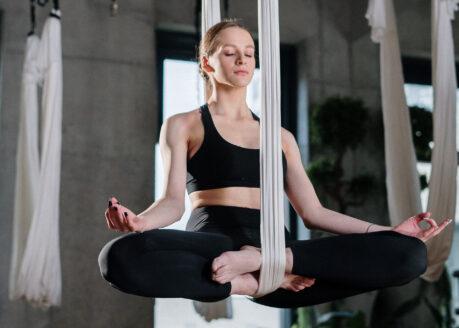 how to balance masculine and feminine energy