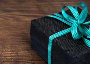 gifts for a cancer man