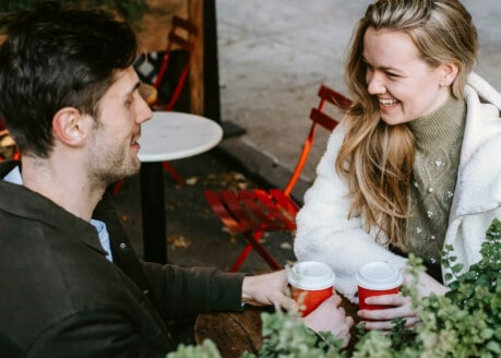 signs a married man cares for you